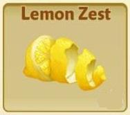 File:LemonZest.jpg