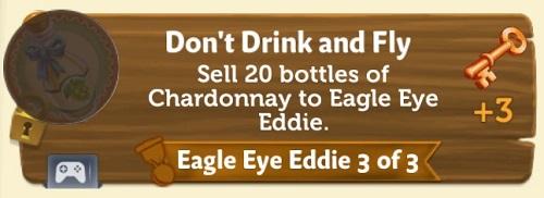 EagleEyeEddie3