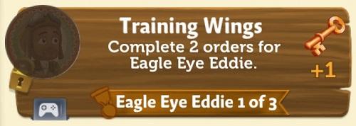 EagleEyeEddie1