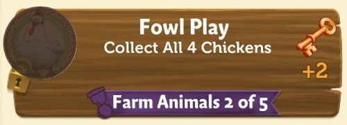 FarmAnimals2