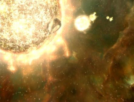 File:Five Pulsars.jpg