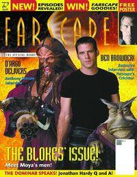 Magazine 10