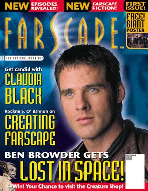File:Magazine 1.jpg