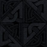 File:Bg celtic farstriders wiki.jpg