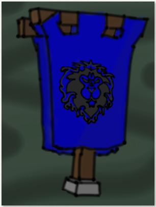 File:Alliance guild image placeholder.png
