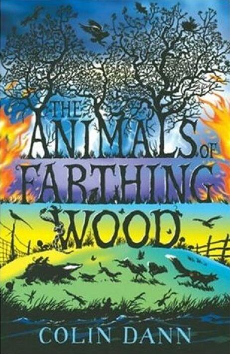 File:The Animals of Farthing Wood.jpg