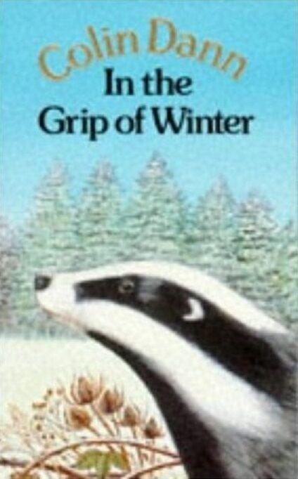File:In the Grip of Winter.jpg