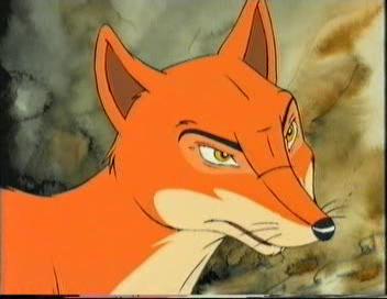 File:Fox older.png