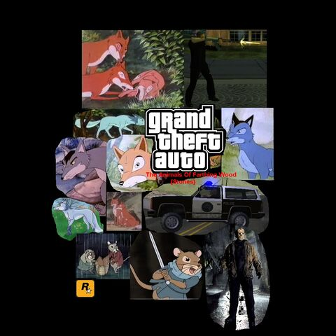 File:Grand Theft Auto The Animals Of Farthing Wood.jpg