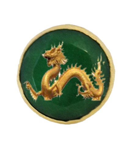 File:Oriental Dragon.png