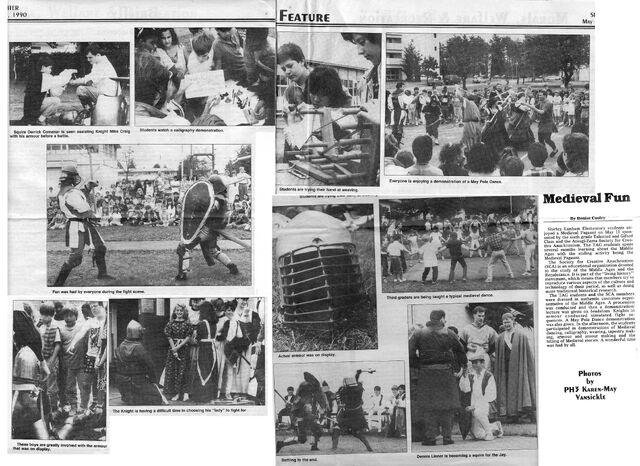 File:Atsugi 1990.jpg