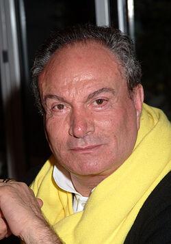 Roccobaroccopic