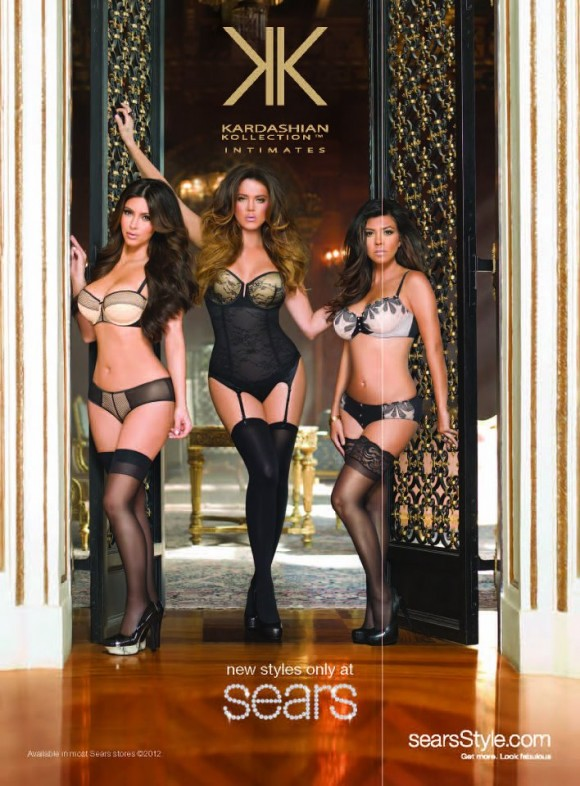 Kardashian-Kollection-Intimates-Sears-Ad1-580x786