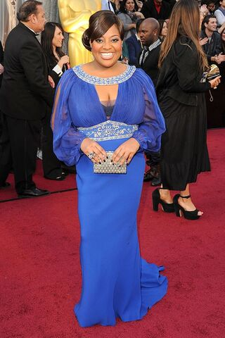 File:SheriShepherd-Oscars0212-jpg 033841.jpeg