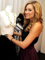 Lauren-conrad-fashion-line