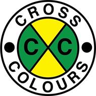 Cross-colours-cxc-85839007