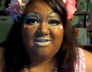 http://www.google.com/imgres?imgurl=http://www.japanprobe.com/wp-content/uploads/2009/08/ganguro-clown.jpg&imgrefurl=http://www.japanprobe.com/2009/08/22/ganguro-makeup-tutorial/&usg=__pDTdFKV6M7Ojki9j8W9X6o29CRo=&h=313&w=400&sz=40&hl=en&start=0&sig2=4y4_AdA9JploRlLqYcKV_Q&zoom=1&tbnid=B6IVTEFIPERu4M:&tbnh=135&tbnw=174&ei=Kwj9Tb_aAoGw0AGAs52IAw&prev=/search%3Fq%3Dganguro%2Bmakeup%26hl%3Den%26client%3Dfirefox-a%26rls%3Dorg