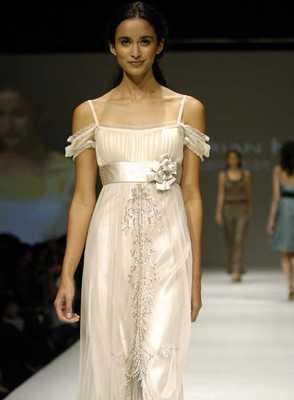Dorian ho wedding dresses 8424 view3