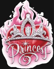 File:Big heart princess.png
