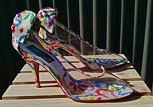 File:Shoes stuart weitzmanCloseu.jpeg