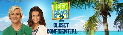 TeenbeachCC