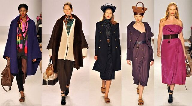 File:Isaac Mizrahi Fall 2009 3.jpeg