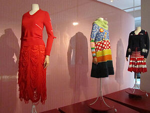 File-Modemuseum Antwerpen