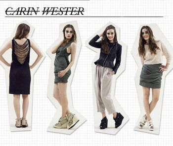 Carin wester 3