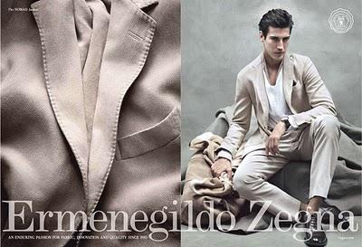 File:Oriol Elcacho for Ermenegildo Zegna.jpeg