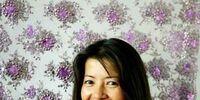 Lisa Ho