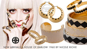 House-of-harlow-at-singer22