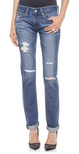 http://www.shopbop.com/piper-slouchy-slim-jeans-ag/vp/v=1/1513120165