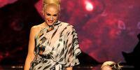 Gwen Stefani - L.A.M.B