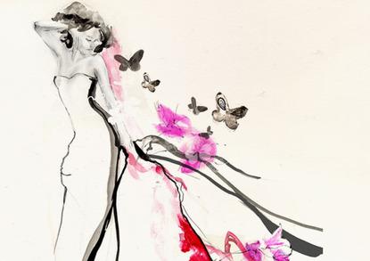 File:Erin petson fashion illustration 2.jpeg