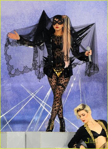 File:Lady-gaga-ziplines-good-morning-america-03.jpg