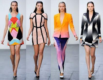 File:Josh goot pop art clothing London 2010.jpeg