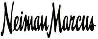 Nieman's logo