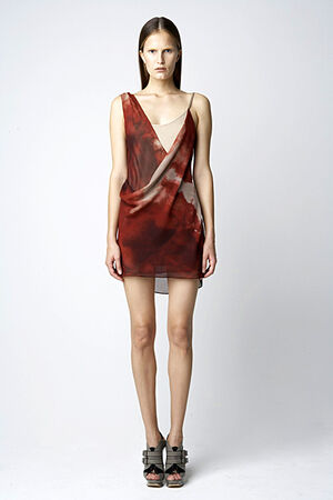 Helmut-lang-womens-ready-to-wear-clothes-2010-spring-summer- 6