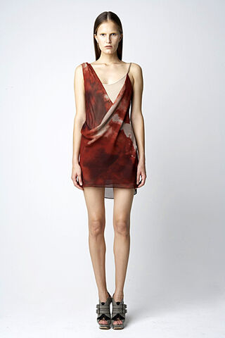 File:Helmut-lang-womens-ready-to-wear-clothes-2010-spring-summer- 6.jpeg
