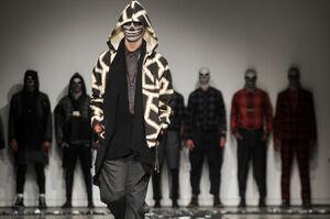 Alexandre-herchcovitch-sao-paulo-fashion-week-inverno-2010-06