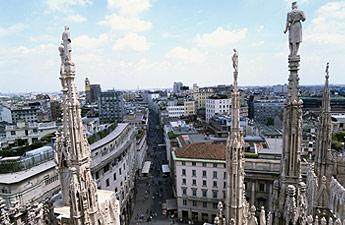 Milan-345x225.1
