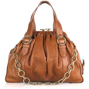 File:Marc jacobs karen leather frame handbag.jpg