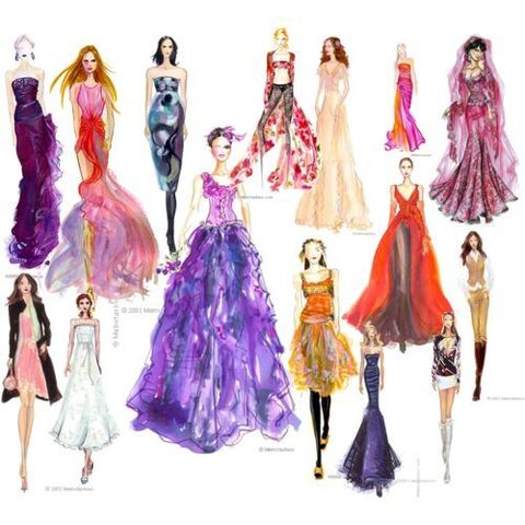 File:Fashion-design-sketch-4.jpeg