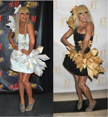 File:Lady-gaga-origami-dress.jpeg