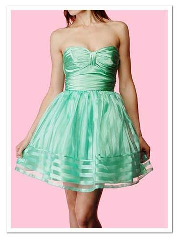 File:Betsey johnson dress.jpeg