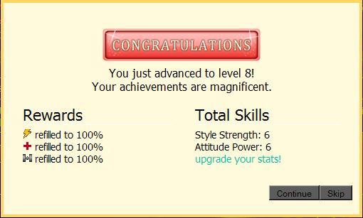 File:Level 8.jpg