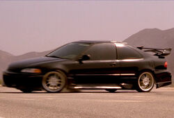 Forsage-fast-and-the-furious-honda-civic-coupe-14
