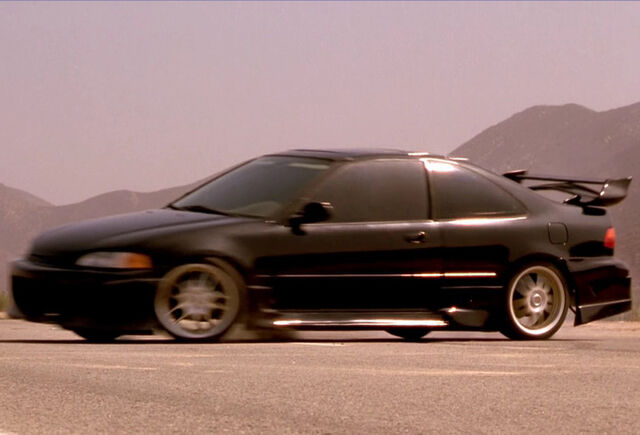 File:Forsage-fast-and-the-furious-honda-civic-coupe-14.jpg