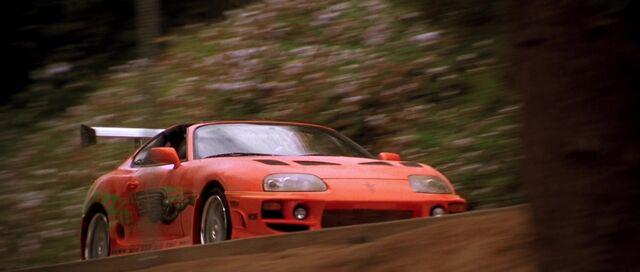 File:Toyota Supra Mk IV - Chasing Johnny & Lance.jpg