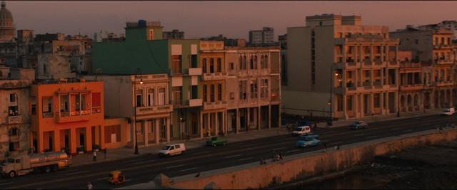 File:Havana, Cuba (Sunset Glow - F8).png
